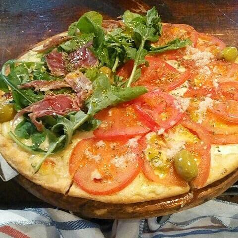 pizzabar3