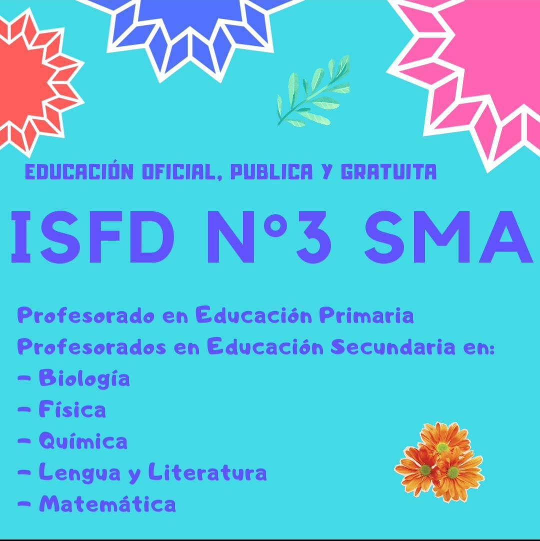 isfd3 2