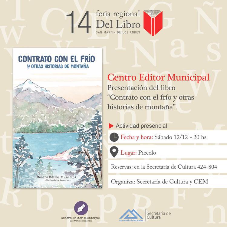 calendario fdl-12 (1) (1)