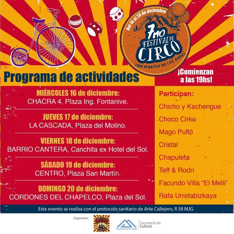 programa general circo-01