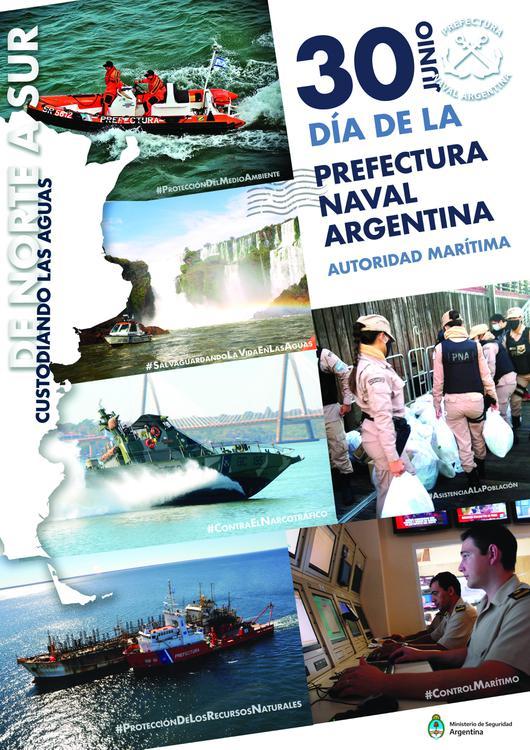 afichePNA-collage2