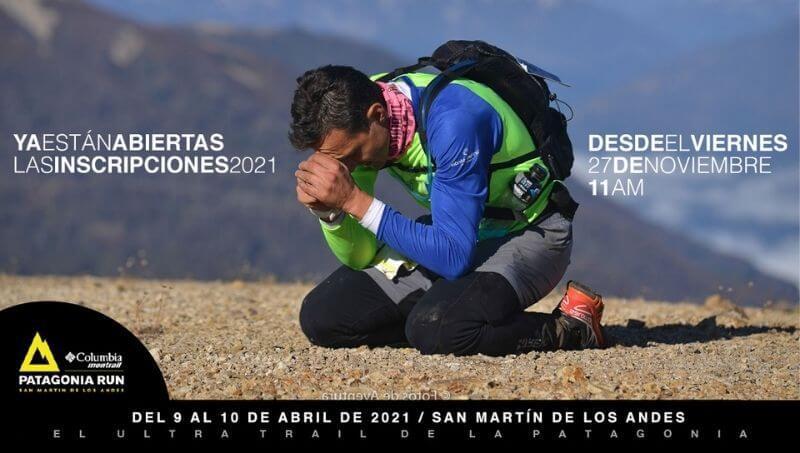 patagonia run2