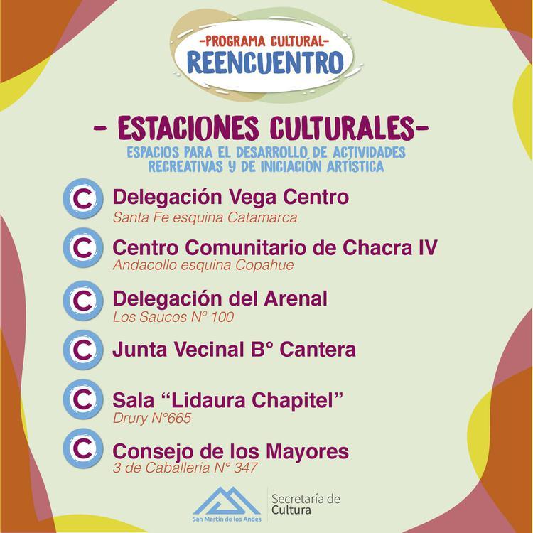 estaciones culturales-04