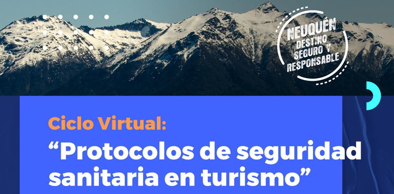 virtual esqui