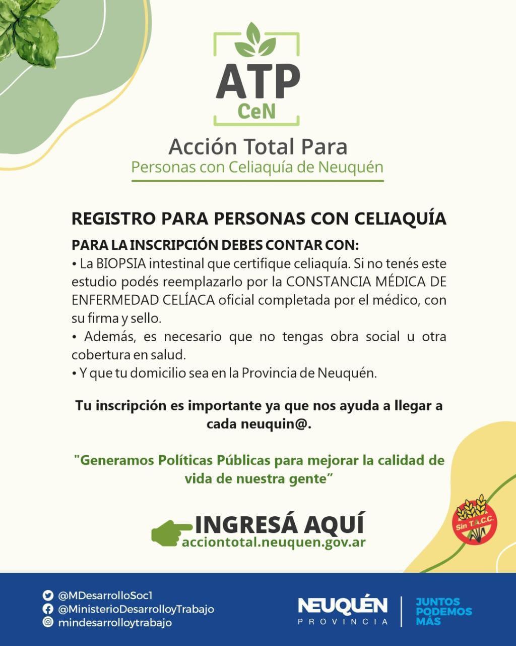 atpcen1