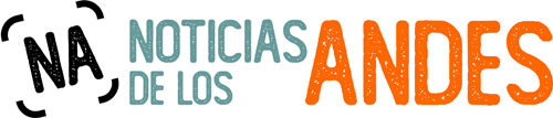 NoticiasDeLosAndes